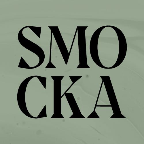 Smocka